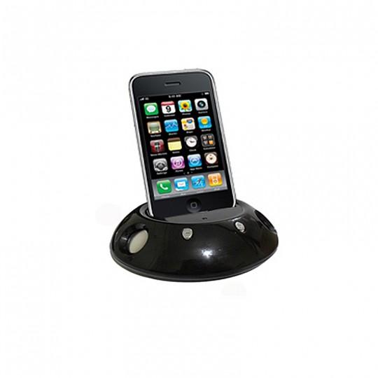 اسپیکر iPhone 4