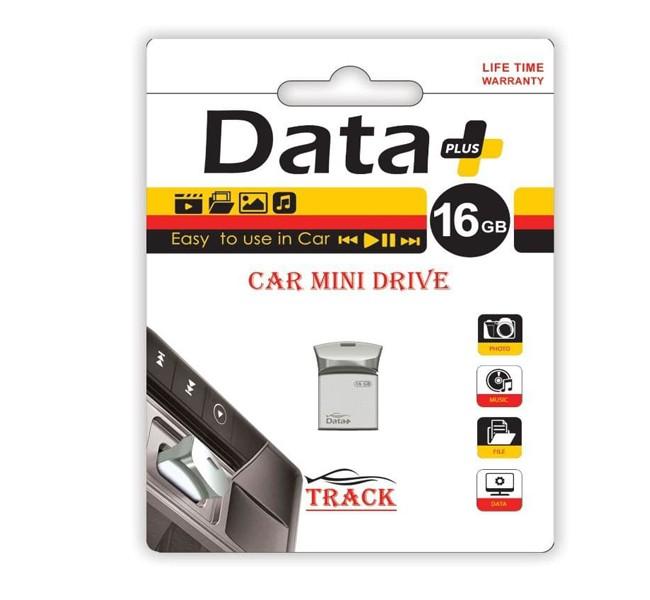 فلش 16 گیگ دیتا پلاس Track 16G