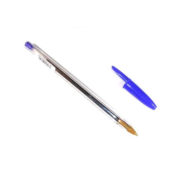 خودکار بیک مدل کریستال