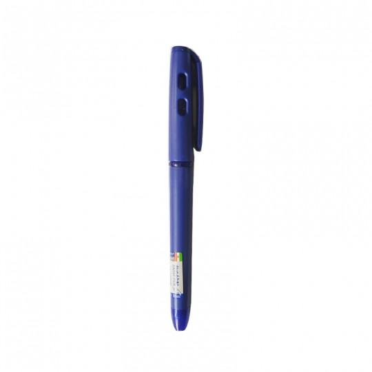 خودکار صدف مدل مخملی