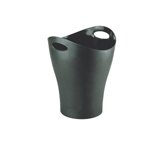 سطل ادرای بزرگ پلاستیکی