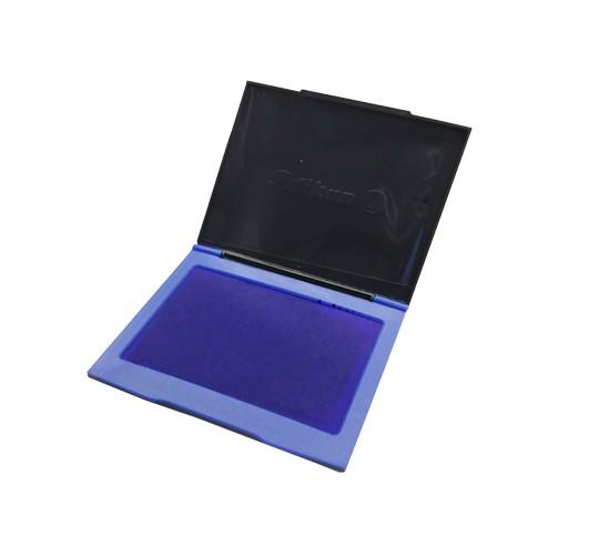 استامپ کوچک پلیکان سایز 5×7 سانتیمتر