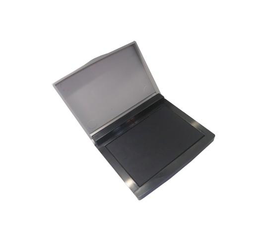 استامپ نانو sunny سایز 6.5 × 4.5 سانتیمتر