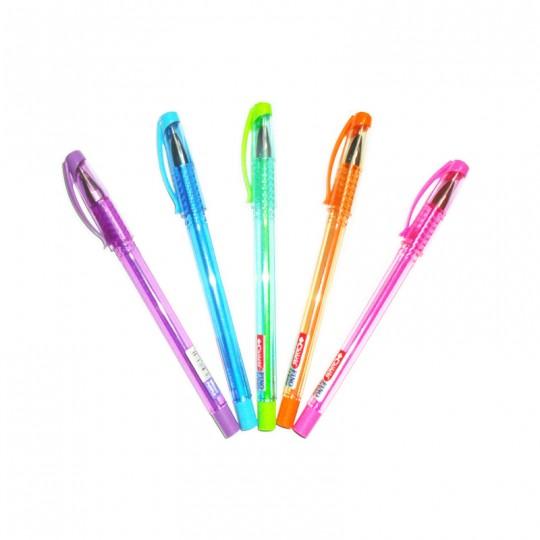 خودکار رنگی کنکو