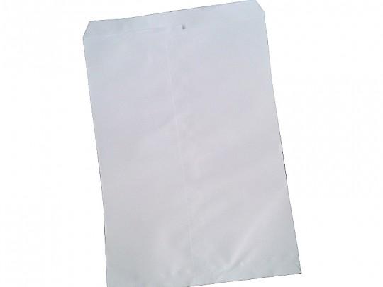 پاکت A3 سفید اداری 29X39 سانتیمتر