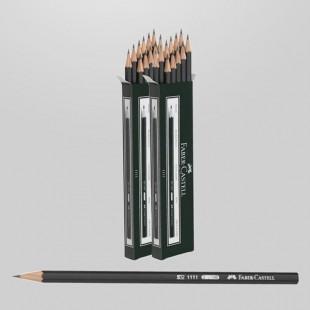 مداد فابرکاستل