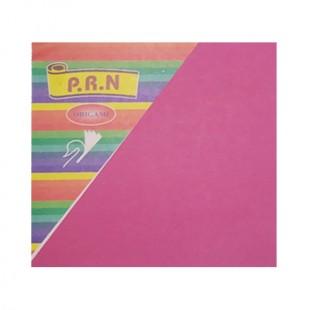 کاغذ 10 رنگ ارگونومی 50 برگی