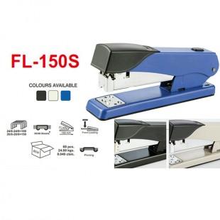 ماشین-دوخت Kanex FL 150S