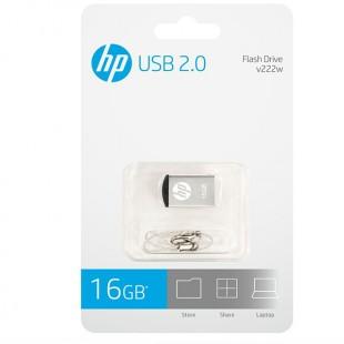 فلش 16 گیگ HP v222w