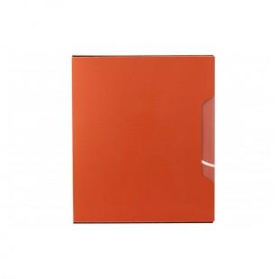 آلبوم کارت ویزیت 384 عددی پاپکو