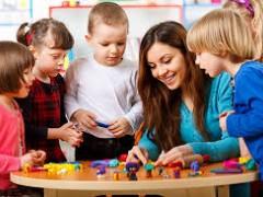 چگونه فرزندانمان را در هنگام تعطیلی سرگرم کنیم