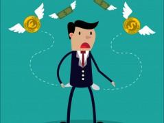 چگونه هزینه های خرید را کم کنیم