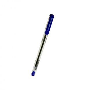 خودکار آبی دیاموند پلاس بسته ۵۰ عددی