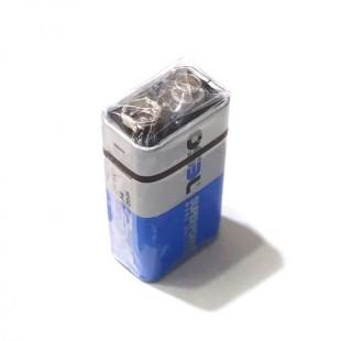 باتری کتابی OSEL