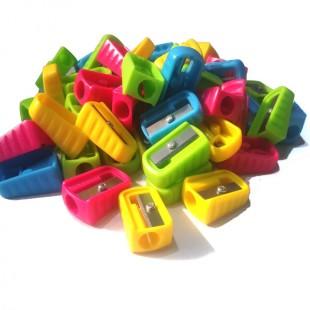 تراش پلاستیکی Keyroad