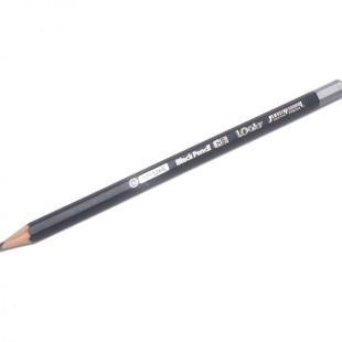 مداد مشکی looky