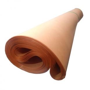 کاغذ الگو بسته 1 کیلویی