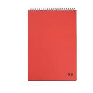 یادداشت مهندسی پاپکو کد 610