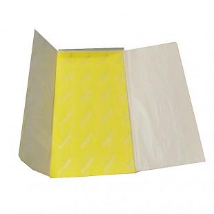 کاربن زرد A4