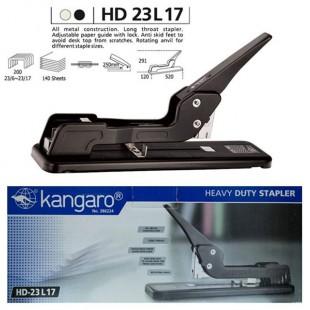 منگنه  اهرمی  کانگرو مدل HD-23L17