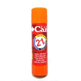 چسب ماتیکی 21 گرم کنکو