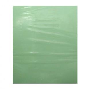 کاغذ A4 فابریک سبز بسته 100 عددی