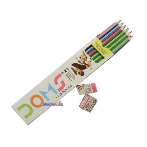 مداد-مشکی-دامس-z1.png