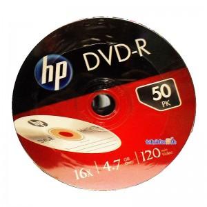 dvd-r-hp.jpg