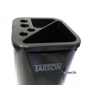 جاقلم-پلاستیکی (2).jpg