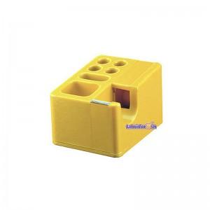 پایه-چسب-1000-زرد.jpg
