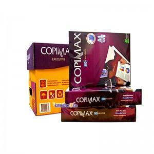 کاغذ Copy max A4