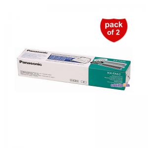 کاربن فکس FA52E  بسته 2 عددی