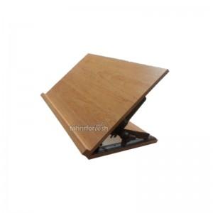کتابیار-چوبی.jpg