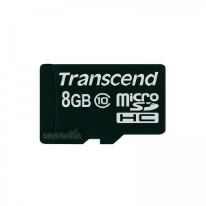 transcend-micro-sd-memory-card-8-gb-(class-10).jpg