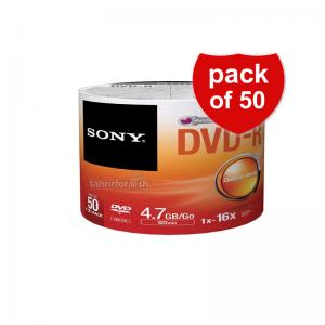 dvd-سونی.png
