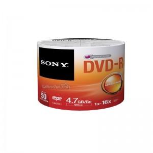 dvd-سونی.jpg