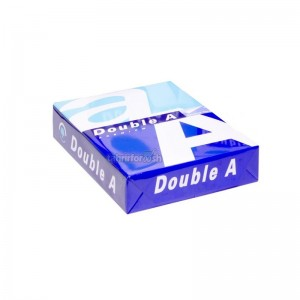 کاغذ-double-a.jpg