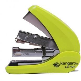 دستگاه منگنه نرم زن Kangaro LE 10F
