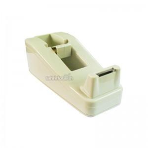 پایه چسب KW3309 سفید