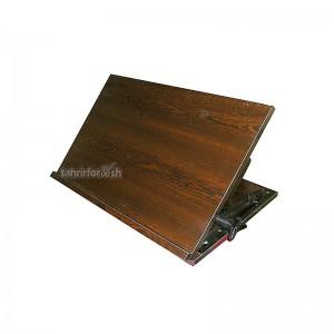 کتابیار-چوبی-کلاسیک.jpg