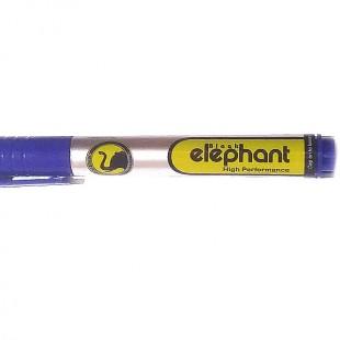 ماژیک معمولی قابل شارژ elephant
