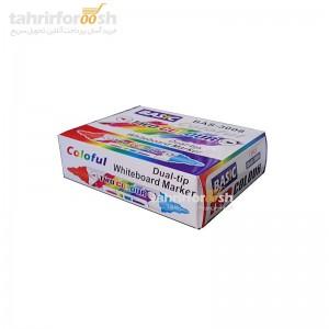 بسته-بندی-ماژیک-رنگی.jpg