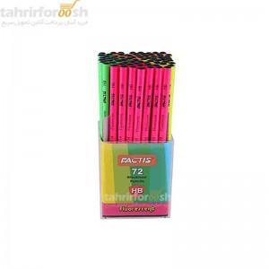 مداد-مشکی-فلورسنت-فکتیس.jpg