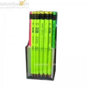 مداد-مشکی-فلورسنت-فکتیس3.jpg