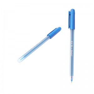 خودکار-آبی-دامس.jpg