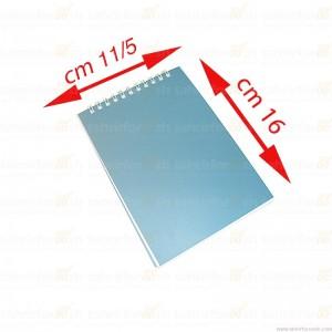 سایز-دفتر-یادداشت.jpg