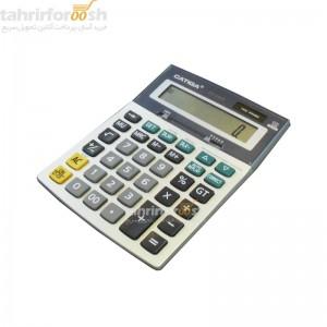 ماشین-حساب-کاتیگا--cd-2459.jpg