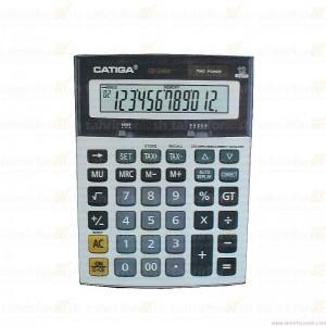 ماشین-حساب-کاتیگا-2459.jpg