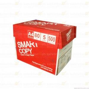 بسته-بندی-کاغذ-smart.jpg