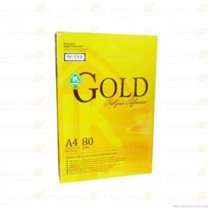 کاغذ-a4-gold2.jpg